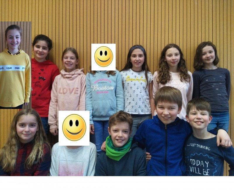 AG Schiller News - Schülerzeitung am Schiller-Gymnasium Witten